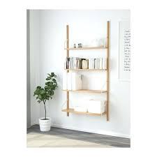 Ikea Mounted Shelves Desks Wall Shelves Wall Shelf puter Desk