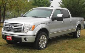 File:2010 Ford F-150 Platinum -- 07-10-2010.jpg - Wikimedia Commons 2018 Ford F150 Lariat 4wd Supercrew 55 Box Truck Crew Cab Short Says Chevrolets Alinum Vs Steel Bed Ads Did Not Affect Can You Have A 600 Horsepower For Less Than 400 Flashback F10039s New Arrivals Of Whole Trucksparts Trucks Or 2015 Overview Cargurus 2017 Price Photos Reviews Safety Ratings Features 2014 Naias The Lalinum Leith Blog Sale At Tuttleclick In Irvine Ca 2008 Xlt Super 44 Pickups For Sale Pinterest 2011 Information Truxedo Lopro Qt Soft Rollup Tonneau Cover