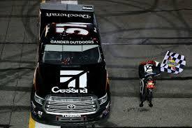 100 Nascar Truck Race Results Flipboard NASCAR Playoffs At Kansas Hollywood Casino 400