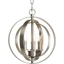 metal orb pendant light bronze the home depot marvelous pendants