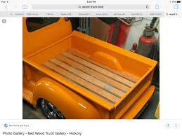 Wood Truck Bed - Chevy SSR Forum Best Sealer For Wood Truck Bed Migrant Resource Network Truck Bed Tips Tricks And Tutorials Model Cars Magazine Forum Brothers Classic Chevy Wood Wooden Performance Online Inc Hot Rod Trucks Projects Custom Ideashow To The Hamb Parts Retains Marketing Specialists Bonspemedia Photo Gallery Sapele Floor Classic Lachanceaustore Com Youtube Post Your Woodmetal Customizmodified Or Stock Page 9 Red Oak Ten Trick Ideas From 2015 Sema Show A 1939 Chevy Pickup That Mixes Themes With Great Results