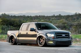 2014 Ford F-150 Reviews And Rating | Motor Trend 2018 Ford F150 Truck Americas Best Fullsize Pickup Fordcom Fords Hybrid Will Use Portable Power As A Selling Point Lasco Vehicles For Sale In Fenton Mi 48430 Fseries Review 2011 Ecoboost Drive Ndash Car And 2010 Reviews Rating Motor Trend Cops Love Police Responder Pickup Roadshow 1988 Wellmtained Oowner Classic Classics 2015 Trucks Price Autobaltikacom Svt Raptor New Automobile Magazine Youtube