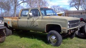 1983 Chevrolet 3500 For Sale | Hughes Springs Texas 1983 Chevy Chevrolet Pick Up Pickup C10 Silverado V 8 Show Truck Bluelightning85 1500 Regular Cab Specs Chevy 4x4 Manual Wiring Diagram Database Stolen Crimeseen Shortbed V8 Flat Black Youtube Grill Fresh Rochestertaxius Blazer Overview Cargurus K10 Mud Brownie Scottsdale Id 23551 Covers Bed Cover 90 Fiberglass 83 Basic Guide