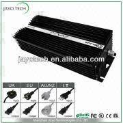 1000 Watt Hps Bulb And Ballast by China 1000w Hps Electronic Ballast Suppliers 1000w Hps Electronic