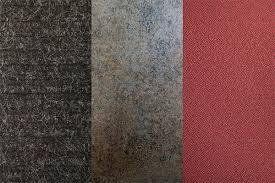 18 Best Carpet Photoshop Textures