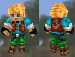 Pumpkin Pie Minecraft Skin by Sponge Bob Minecraft Skin Download Http Www