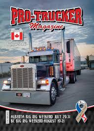 Pro-Trucker Magazine July 2016 By Pro-Trucker Magazine - Issuu Roadside Nebraska I80 Rest Area Pt 3 Cherie Webster Cherieweb Twitter Go Trucking Llc Wrentham Ma 02093 Ypcom Xstream Launches Its Brand New Truckwings Product Tarpley Janet Yellen Dc Truckers Nyc Biker Gang Viva Kings Of The Road Youtube Home Northeast Transport Adam Bissell 108 Photos 2 Reviews Company Linked To Human Trafficking Invesgation Has History Alabama Trucker 1st Quarter 2015 By Association Dec 2016 Jan 2017 Carole Ann Protrucker Magazine