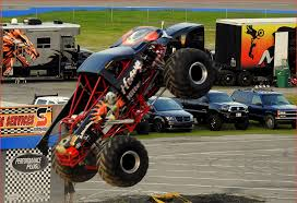 Monster Truck Beach Devastation Myrtle Beach Monster Truck Rides Obloy Family Ranch Car Crush Passenger Ride Experience Days California Hamletts Bkt Youtube The Public Are Treated To Rides At Chris Evans Wildwood Offers Course This Summer Toyota Of Wallingford New Dealership In Ct 06492 Backwoods Ertainment Monster Fmx Tickets Grizzly West Sussex A Along With Grave Digger Performance Video Trend Cedarburg Wisconsin Ozaukee County Fair