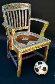 world s most expensive and beautiful chair