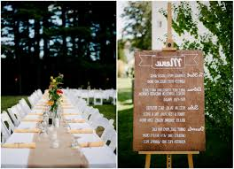 Triyae.com = Backyard Wedding Ideas For Winter ~ Various Design ... Backyard Wedding Ideas Diy Show Off Decorating And Home Best 25 Wedding Decorations Ideas On Pinterest Triyaecom For Winter Various Design Make The Very Special Reception Atmosphere C 35 Rustic Decoration Deer Pearl Flowers Bbq Snixy Kitchen Great Simple On A Backyard Reception Food Johnny Marias 8 Intimate Best Photos Cute Inspiring How To Plan Small Images Design