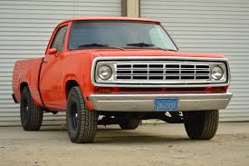 1974 Dodge D100 361 Mopar Big Block Exhaust Sounds - YouTube 2011 Ram Mopar Runner News And Information Mostly Muscle Trucks Pinterest Dodge Pickup Reveals New 345 392 Hemi Engines For Old School Rides Unveils New Line Of Accsories 2019 1500 The Drive Is A Hemipowered Monster Truck Aoevolution Stage Ii Kit Jeep Wrangler Jk8 Rams Macho Power Wagon Makes Powerful Work Truck Thanks To Lowered 7293 Pics Forums Fca Showcase For In Chicago Top Speed Concept Gtcarlotcom Sweet Green Chrysler Plymouth