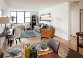 1 bedroom apartment new york city