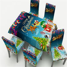 US $10.83 34% OFF|Home Decoration Table Cover Chair Covers Christmas House  Snowmobile Elk Sock Kitchen Tablecloths Dining Table Cloth Tablecloth-in ... Monde 2 Chair Ding Set Blue Cushion New Bargains On Modus Round Yosemite 5 Piece Chair Table Chairs Aqua Tot Tutors Kids Tables Tc657 Room And Fniture Originals Charmaine Ii Extendable Marble 14 Urunarr0179aquadingroomsets051jpg Moebel Design Kingswood Extending 4 Carousell Corinne Medallion With Stonewash Wood Turquoise Chairs Farmhouse Table Turquoise Aqua