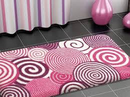 Bathroom Rug Runner 24x60 by Bathroom Pink Bathroom Rugs 35 Pink Bathroom Rugs Persian Rugs