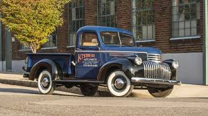 1941 Chevrolet AK Pickup Wallpaper | Wallpaper Studio 10 | Tens Of ... Vintage Chevrolet Parts Chevy Truck Classic Car 1950 Arrives In France Talk Good Old Fashioned Reliable Trucks Pick Up Lovin 1936 12 Ton Up Street Rod For Sale 1952 Chevygmc Pickup Brothers 1955 First Series My Stored 1984 Chevy Silverado For Sale 12500 Obo Youtube Old 2019 20 Release Date Restoration Store Phoenix Az 1949 The Hottest Collector Vehicles Are Still Affordable Vintage