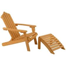 Folding Wooden Adirondack Chair With Foot Rest Ottoman Adirondack Chair Outdoor Fniture Wood Pnic Garden Beach Christopher Knight Home 296698 Denise Austin Milan Brown Al Poly Foldrecling 12 Most Desired Chairs In 2018 Grass Ottoman Folding With Pullout Foot Rest Fsc Combo Dfohome Ridgeline Solid Reviews Joss Main Acacia Patio By Walker Edison Dark Wooden W Cup Outer Banks Grain Ingrated Footrest Build Using Veritas Plans Youtube