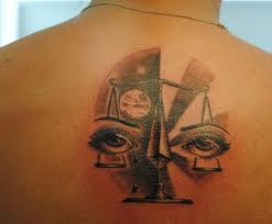 Best Libra Tattoo Designs For Men And Women11