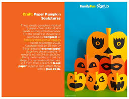 Halloween Potluck Signup Sheet by Halloween Party Ideas For Kids U0026 Classrooms