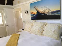 Lamp Lighter Inn Carmel by Lamp Lighter Inn And Sunset Suites Carmel By The Sea Inns From
