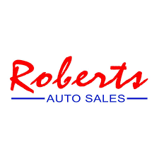 Roberts Auto Sales - 63 Photos & 199 Reviews - Car Dealers - 4813 ... Roberts Truck Center Wichita Ks Best Image Of Vrimageco Used Vehicles For Sale In Pryor Ok Chevrolet Buick Gmc Sotimes You Just Get Lucky Custombuilt 1999 Ford F250 Wrongful Death Dump Accident 245 Million Lewis And 2000 Intertional 9400i Sale Salina Ks By Dealer About Rantoul Center Garbage Sales Lincoln 74361 2013 Ram 3500 Trucks Outdoors Oklahoma Performance Auto Service Inc Home Facebook Legacy Dealership La Grande Or Cars Watertown Ny Automotive