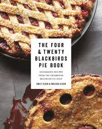The Four & Twenty Blackbirds Pie Book: Uncommon Recipes From ... Its National Cupcake Day Heres How You Can Score The Melissa Benishay On Getting Fired And Launching Her Baked The Latest From Soco Page 2 Oc Mix Pizza Get Free Pizza Deals Saturday Four Twenty Blackbirds Pie Book Uncommon Recipes Summer 365 Visiting Gift Guide 2018 Delicious Catering In Mong Kok Hong Kong Klook By Cupcakes Greatest Assorted Bitesize 25 Count Promo Coupon Code Tanga Sherpa Hoodie Facebook Park Jockey Cookiecuttercom Home Facebook