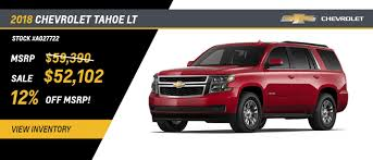 Broadway Automotive In Green Bay | An Appleton, Shawano, & Marinette ... Jt Motors Limited Truck Sales 2017 Ford F550 Saint Louis Mo 5001405139 Cmialucktradercom Mcmanus Auto Llc Knoxville Tn New Used Cars Trucks Hinton Ok And Weatherford Chevrolet Dealer Wheeler Orielly In Tucson Serving Marana Flowing Wells 2018 F150 Stx 5001683726 Inventory Platinum Inc For Sale Tampa Fl Autosleepers Broadway Littleborough Lancashire Portland Certifed Preowned Toyota Camry Rav4 Prius