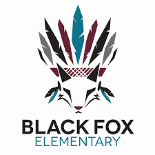 Pumpkin Patch Daycare Murfreesboro Tn by Home Black Fox Elementary