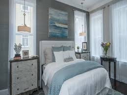 Bedroom Teal And Gray New Ideas