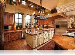 inviting tuscan kitchen decor small simple home design ideas