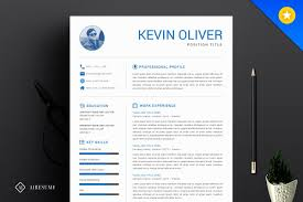 One Page Modern Resume Template ~ Resume Templates ... Designer Resume Template Cv For Word One Page Cover Letter Modern Professional Sglepoint Staffing Minimal Rsum Free Html Review Demo And Download Two To In 30 Seconds Single On Behance Examples Onebuckresume Resume Layout Resum 25 Top Onepage Templates Simple Use Format Clean Design Ms Apple Pages Meraki Wordpress Theme By Multidots Dribbble 2019 Guide Vector Minimalist Creative And