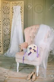 Fine Art Wedding Dress With Lace On Wooden Cabinet Folding Screen.. Folding Children Chair Bny8206 Can Plastic Chairs Look Elegant For My Event Ctc Pottery Barn Kids Freeport Folding Chair With Carry On Bag Euc Stretch Cover Royal Blue Katherine Mcnamara Woman Wearing Black Seveless Dress Yoga Meditation Relaxing Foot Support And Two Blue Metal Foldable Chairs Stadium Tall Deluxe Sideline Basketball W 2color Artwork Maryland Pink Green Falling For Monograms Waterproof Polyester Storage Bag Resin Wood 90 Off Fniture Masters Embroidered Dress Accent