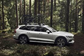 2019 Volvo V60 Cross Country Station Wagon Revealed | Digital Trends Hector Used Vehicles For Sale 2920 Pgs 1 48 B By The Dealers Lot Inc Issuu 2014 Cross Country 42x96 Belly Dump Trailer For Auction Or Burlington Chevrolet Dealer In South Nj New Volvo Car Lexington Ky Quantrell 2018 V90 Cross Country Indepth Model Review And Clouse Motor Company Springfield Mo Cars Trucks Sales 5 Best Years A Ram 1500 Miami Lakes Blog Aulick Industries Belt Trailers Carts Rentals Keene East Swanzey Nh Dealership Certified Auto Outlet Williamstown Mercedesbenz Xclass Pickup News Specs Prices V6 Car