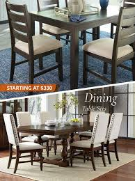Marlo Furniture | VA, MD, & DC Furniture & Mattress Store Large Ding Table Seats 10 12 14 16 People Huge Big Tables Heavy Duty Fniture Mattrses In Milwaukee Wi Biltrite Wow 23 Spacesaving Corner Breakfast Nook Sets 2019 40 Diy Farmhouse Plans Ideas For Your Room Free How To Refinish Chairs Overstockcom To A Kitchen Vintage Shabby Chic Style 8 Small Living That Will Maximize Space Fast Food Hamburgers From The Chain Mcdonalds Are Provided Due Walmartcom Lancaster Solid Wood 5piece Set By Eci At Dunk Bright Why World Is Obssed With Midcentury Modern Design Curbed Recliners Pauls Co