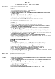 Youth Development Resume Samples | Velvet Jobs Hair Color Developer New 2018 Resume Trends Examples Teenager Examples Resume Rumeexamples Youth Specialist Samples Velvet Jobs For Teens Gallery Cv Example A Tips For How To Write Your 650841 Of Tee Teenage Sample Cover Letter Within Teen Templates Template College Student Counselor Teenagers Awesome Unique High School With No Work Experience Excellent