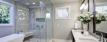 bad umbau dusche statt wanne pflegeportal org
