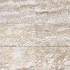 diana royal marble cnt travertine