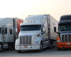 100 Central Refrigerated Trucking School All About Truckload Amp Transportation Services Cr