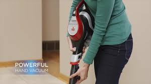 Bissell Total Floors Belt Replacement by Bissell Trilogy Prolite Multi Use Vacuum Canadian Tire