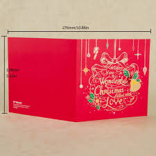Christmas Tree Shop Downingtown Pa by Free Custom Christmas Cards Christmas Lights Decoration