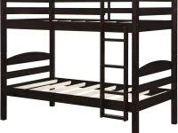 Kura Bed Weight Limit by Ikea Mydal Bunk Bed Hack Twin Xl Over Queen Beds Uk Mainstays Wood