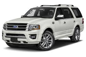 New And Used Ford Expedition King Ranch In Hattiesburg, MS | Auto.com 2007 Intertional 9900i Sfa For Sale In Hattiesburg Ms By Dealer Used Cars Sale 39402 Daniell Motors Less Than 1000 Dollars Autocom 2011 Toyota Tundra Grade Inventory Vehicle Details At 44 Trucks For In Ms Semi Southeastern Auto Brokers Inc Car Ford Dealership Courtesy Equipment Bobcat Of Jackson Used Trucks For Sale In Hattiesburgms