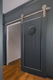 416 Best Sliding Barn Doors - Portes Coulissantes - Images On ... Box Sliding Barn Door Track Rustica Hdware System Home Depot Doors Kit Everbilt Why The Longevity Of Stable And Is Important Knobs The Home Depot Barn Door Track System Asusparapc Sliding Hdware Calusa Within Trk100 Rocky Mountain Interior Ideas Diy Wilker Dos Decoration Ideal All