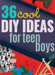 Large Size Of Assorted Crafts With Teens Boys Teen Diy Projects Also As Wells