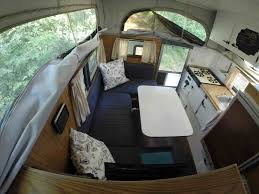 Jayco Pop Up Camper Interior - ARCH.DSGN Vacationland Rv Sales Rentals Rarts Service And Storage In Big Contact Ezlite Popup Truck Campers Used 2002 Coleman Bayside Elite Pop Up For Sale Gone Camping Convert Your Into A Camper Pop Up Campers Sidney Bc Flatbed Trucks Wander The West Xcamper Overall Vibe Pinterest Tennessee Up Rvs For Sale Rvtradercom Popup New Used Folding 1997 Starcraft Starmaster Classic 1224 At Ideas That Can Make Pickup Campe For Sale 99 Ford F150 92 Jayco Upbeyond
