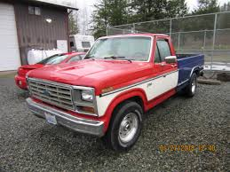 1985 Ford F150 For Sale   ClassicCars.com   CC-1064431 Used 2014 Honda Ridgeline Sport 4x4 Truck For Sale 48625 Now In Its 7th Year Puyallup Car Show Still Draws All The Sweet New And Chevrolet Camaro Wa For Less Than 100 Car Shoppuyallup Twitter Huge Police Chase Washington Black Ford Acura Of Lovely Near Buckley Wa Good Guys Pacific Northwest Nationals Show 2018 Hot Rod Republic Quickly Becoming A Home Buyers The News Tribune 1985 F150 Classiccarscom Cc1064431 Volkswagen Of Dealership Chrysler Dealer Renton Cars