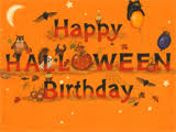 Free Halloween Ecards by Halloween Ecards Send Halloween Greetings At American Greetings