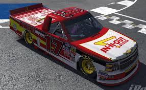 100 In N Out Burger Truck Chevrolet Silverado By Rodney Keller Trading