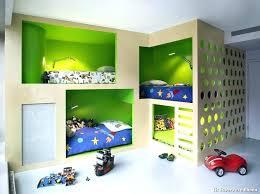 chambre a coucher alinea chambre a coucher alinea chambre with chambre complete adulte alinea