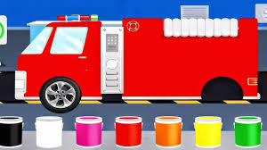 Kids 3D Cars Factory - Build Car, Police Car, Fire Truck - Car ... 1982 Hahn Hcp10 Fire Engine Regular Car Reviews Youtube Funny Lafd Light Force 3 Los Angeles Department Dozens Of Montreal Fire Trucks Respond To 5 Alarm Trucks Garbage Teaching Patterns Learning Youtube Truck Truckdomeus Engine Siren Sound Effect Truck 12 Old Town Firetruck Httpswyoutubecomuserviewwithme Ambulance Rponses And Fires Best Of 2013 Funeral Poession For Mcallen I Love This Road Rippers In Target Orlando 1 Responding Police Videos Children 2014 Kids