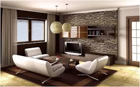 100 Zen Decorating Ideas Living Room 21 Modern Design Singapore Interior Design